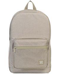 Herschel Supply Co. Reid X-small Backpack - Multicolour