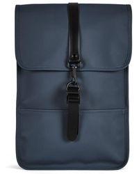 Rains - Backpack Mini - Lyst