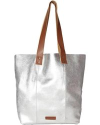 Shop Women's White Stuff Bags from $15 | Lyst