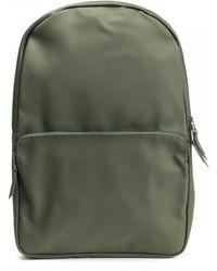 Rains Field Bag - Green