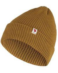 Fjallraven Tab Hat - Multicolour