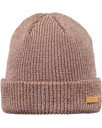 Barts Xylo Beanie - Pink