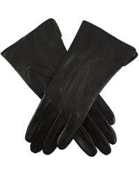 Dents - Jessica Classic Imipec Leather Ladies Glove - Lyst