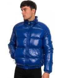 Pyrenex - Vintage Mythic Mens Jacket - Lyst