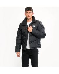 The North Face Saikuru Jacket - Black