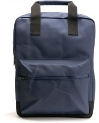 Rains - Scout Bag - Lyst