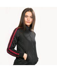 Armani Exchange Armani Sweatshirt - Black