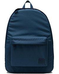 Herschel Supply Co. Classic Light Backpack - Blue