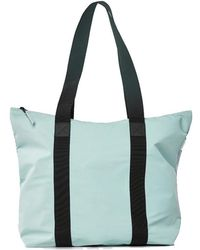 Rains - Tote Bag Rush - Lyst