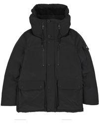 Penfield Antero Jacket - Black