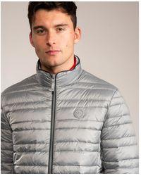 Armani Exchange Jacket - Grey