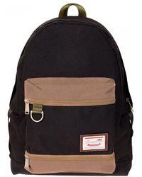 Doughnut - Finch Backpack - Lyst