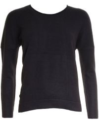 French Connection - Viva Vhari Ladies Jumper - Lyst