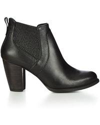 UGG - Cobie Ii Ladies Heels - Lyst