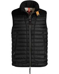 parajumpers GILETS
