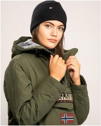 Napapijri Winter Rainforest Jacket - Green