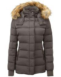 Schoffel - Kensington Ladies Down Jacket - Lyst