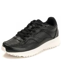Woden Sneakers for Women - Up to 60