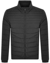 BOSS by HUGO BOSS Oswizz Jacket - Black