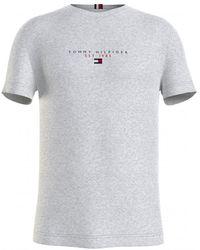 Tommy Hilfiger - Essential Tommy - Lyst