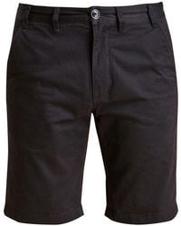 Barbour - City Neuston Twill Mens Chinos - Lyst