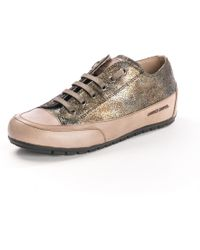 Candice Cooper - Rock 4 Womens Trainers - Lyst