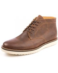 J SHOES - Farley Mens Shoes - Lyst