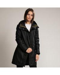 Belstaff Bayford Jacket - Black