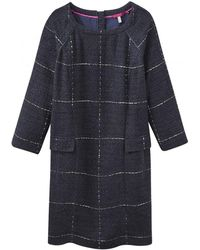 Joules | Esther Casual Ladies Dress (v) | Lyst