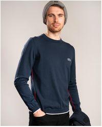 BOSS Athleisure - Athleisure Riston W20 Sweatshirt - Lyst