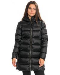 new product 79d6b 69d18 Marion Womens Jacket - Black