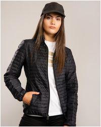 Napapijri Acalmar W 2 Jacket - Black