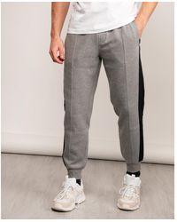 Calvin Klein Sweatpants - Gray