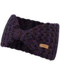 Barts Patina Womens Headband - Purple