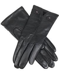 Dents Eleanor Ladies Glove - Black