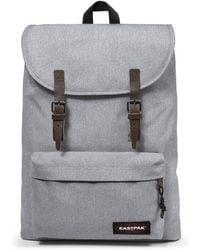 Eastpak - London Backpack - Lyst