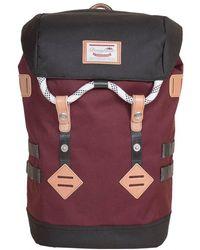Doughnut - Colorado Small Backpack - Lyst