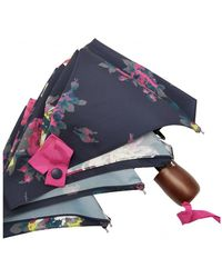 Joules - Brolly (v) - Lyst