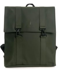 Rains Backpack Mini - Multicolor