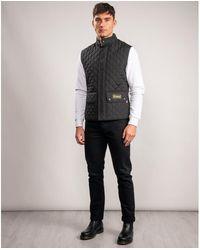 Belstaff Waist Coat - Black