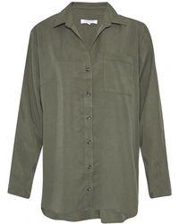Great Plains - Tamar Womens Shirt - Lyst