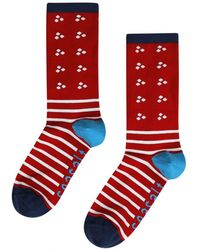 Seasalt - Womens Sailor Socks (ss17) - Lyst