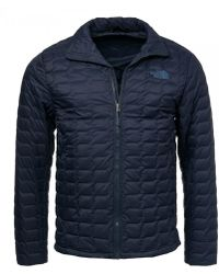 The North Face - Thermoball Mens Jacket - Lyst