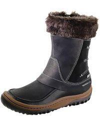 Merrell - Decora Minuet Ladies Boot - Lyst