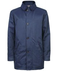Dubarry - Doyle Mens Jacket - Lyst