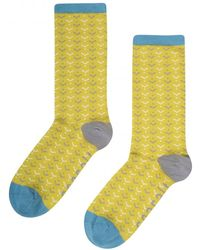 Seasalt   Womens Sailor Socks (ss17)   Lyst