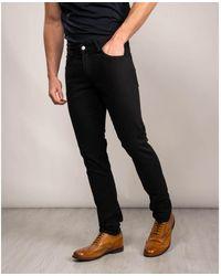 Armani Exchange 5 Tasche 8nzj14 - Black