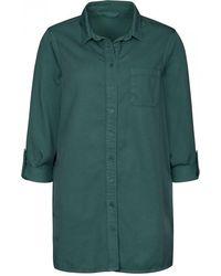 Seasalt - Lido Gala Womens Shirt - Lyst