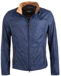 Barbour Coat Mens Sale