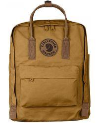 Fjallraven Kanken No. 2 Backpack - Multicolour